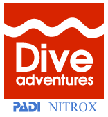 St. Maarten Dive Adventures